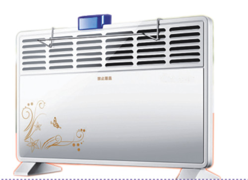 新疆电暖气片
