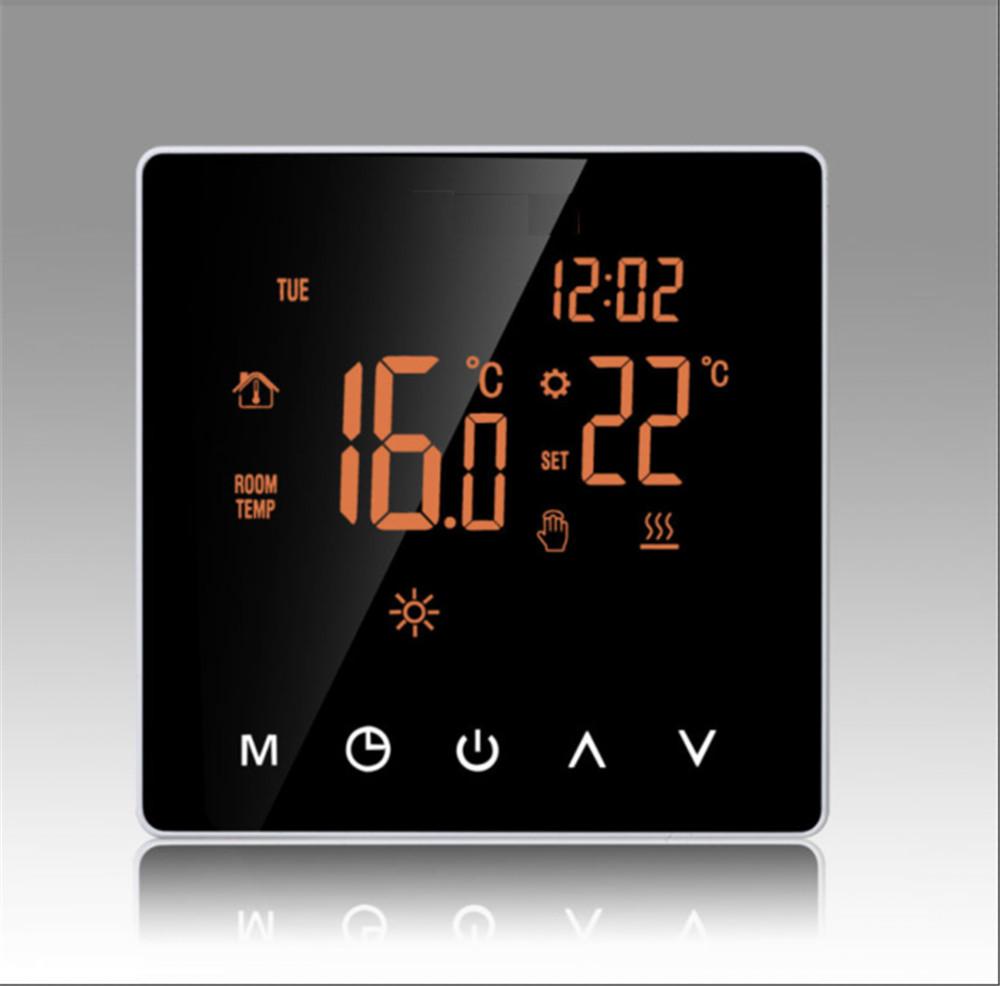 温度控制器系列