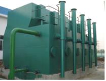 水处理环保公司带您了解下工业废水处理中的采样工具