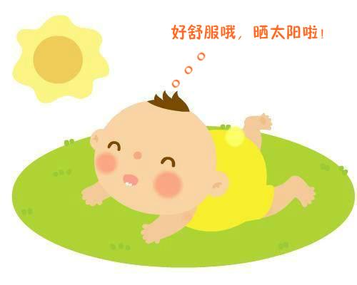 邓州育婴师
