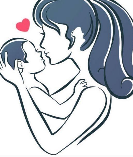 呵护婴幼儿