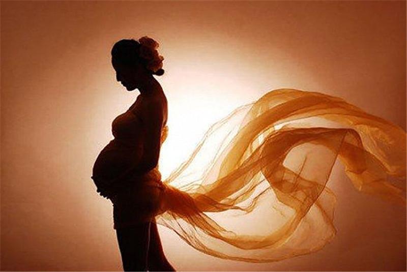 邓州产后修复:怀孕时你需要知道的知识