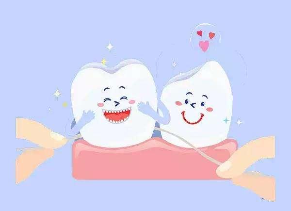 你知道如何护理宝宝的乳牙吗?
