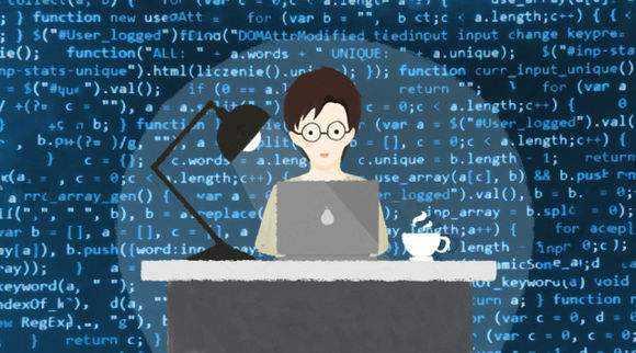 南充计算机培训