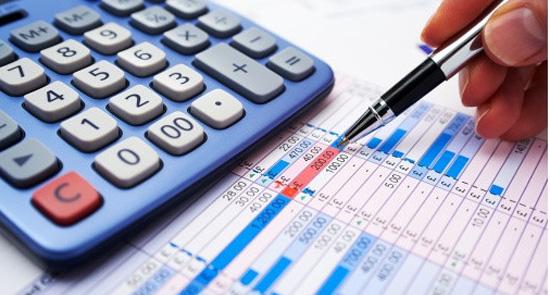 为什么学习会计