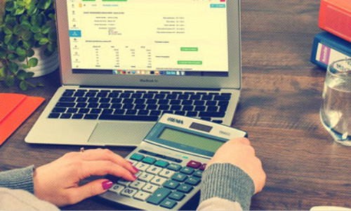 南充会计培训教你管理会计:如何降低企业成本!