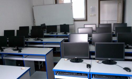 互联网技术培训