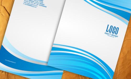 画册设计基本原则