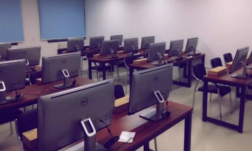 精英教育Java培训