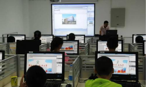 使学生对就业感到满意成为职业教育的主要目标