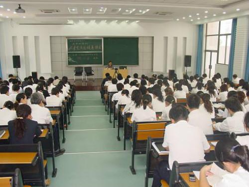 精英教育培训学校