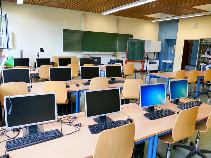 不是计算机专业毕业的可以进入IT行业吗?
