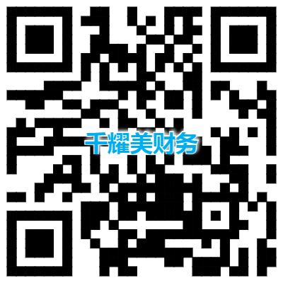 澳门百老汇4001官网服务有限公司
