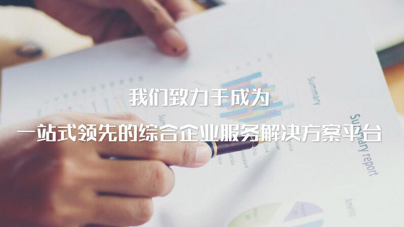 陕西财务审计报告
