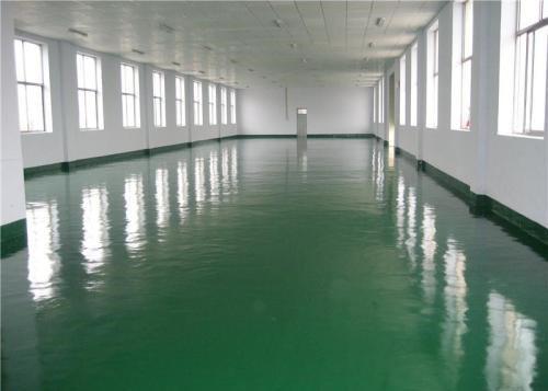 陕西玻璃钢防腐地坪施工