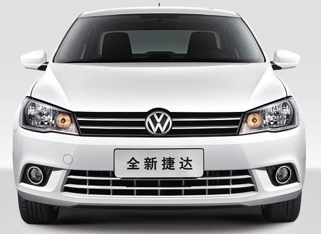 汉中汽车租赁公司