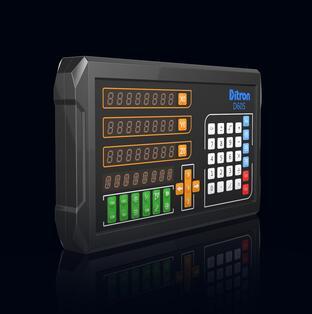 成都工业产品设计加工-仪器仪表