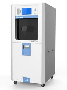 医疗仪器-台式灭菌仪