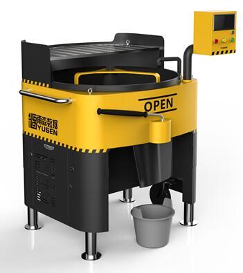工业设备-智能搅拌机
