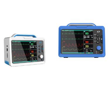 医疗产品-监测仪器