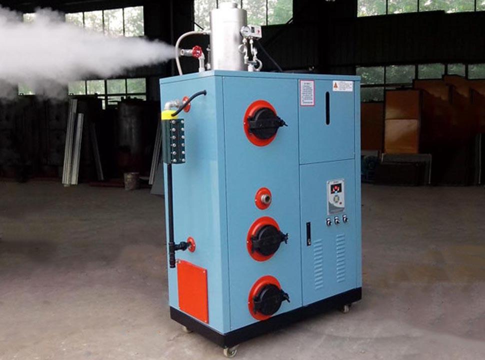 12bet官网登录蒸汽发生器