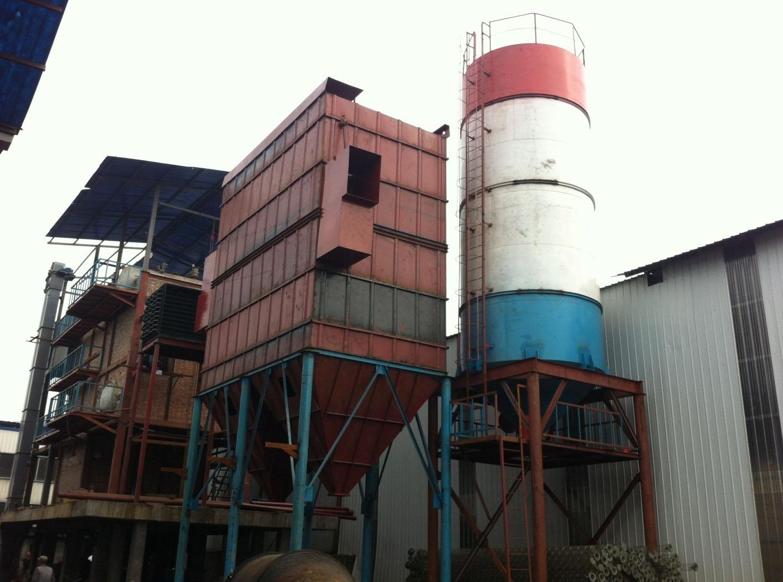 四川循环流化床锅炉厂家