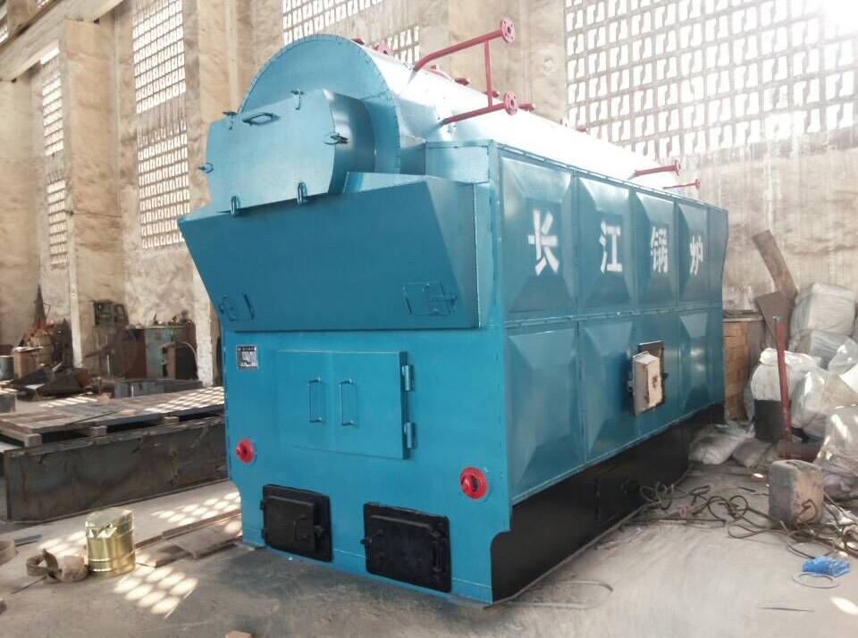 四川锅炉是如何清洗以及后期保养的,小编来告诉你们