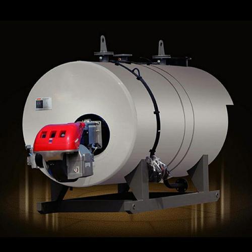 熱水鍋爐中一般會產生哪些水垢呢?