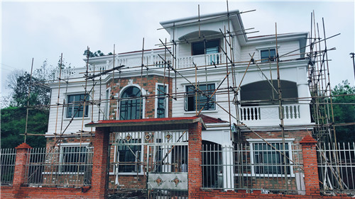 陕西钢结构房屋厂家
