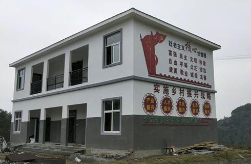 陕西轻钢结构房屋
