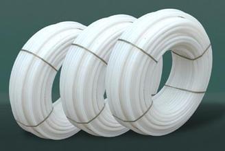 了解一下PE-RT地暖管材施工方法及常见问题预防的内容主要有哪些?
