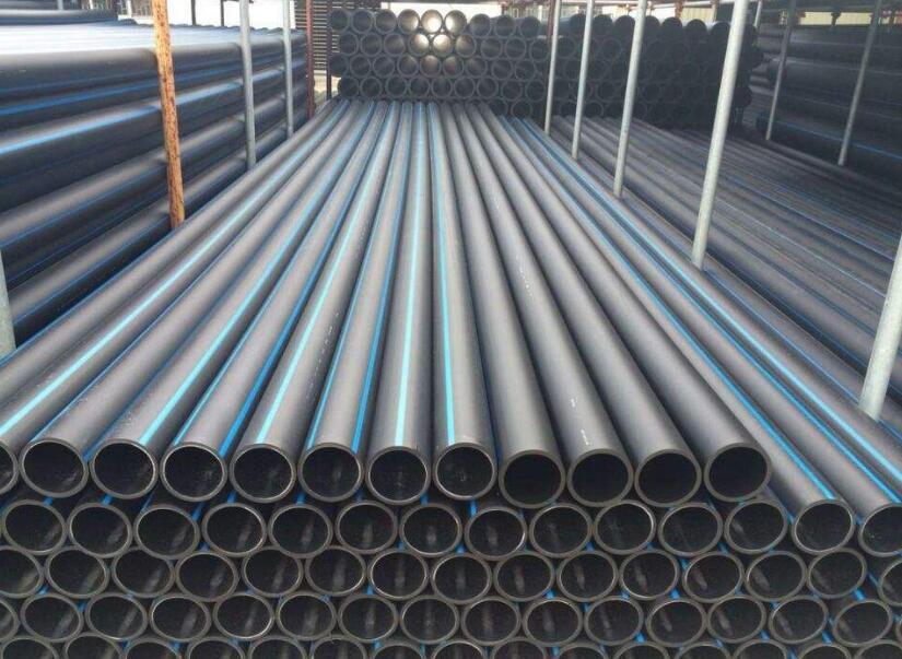 钢丝骨架复合管,钢带管,塑钢缠绕管,空网钢带,pe给水管的规定,以下详细介绍
