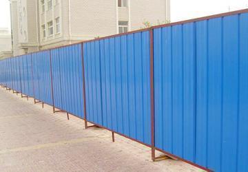 彩钢板屋面漏水的常见原因?彩钢板屋面防水做法?