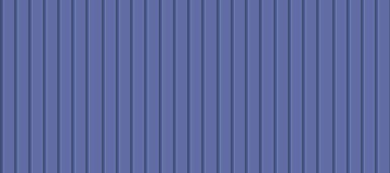 让我们一起来了解一下彩钢板究竟是什么?