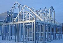 轻钢集成房屋使用时可能会遇到的问题,一定要避免
