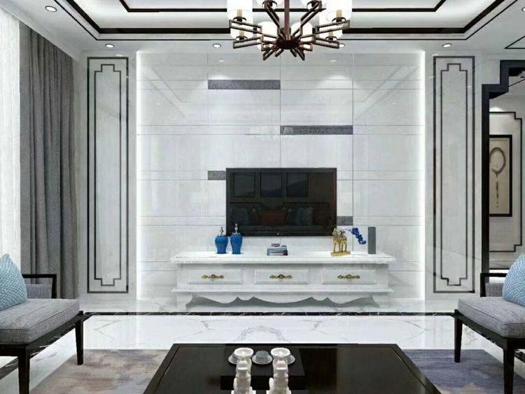 白银房屋装修