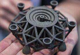 四川3D打印机