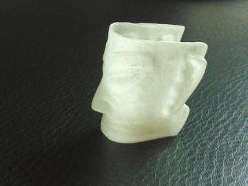 浅谈3D打印的优缺点?