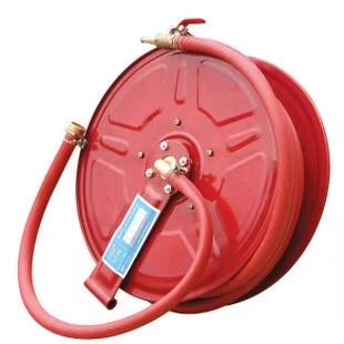 四川消防器材