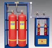 四川消防工程安装公司