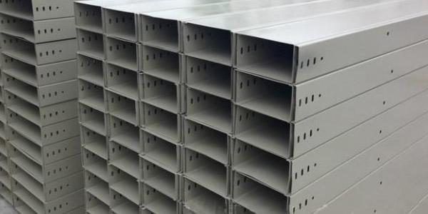 四川抗震支架设备