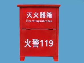 四川消防器材安装设备厂家