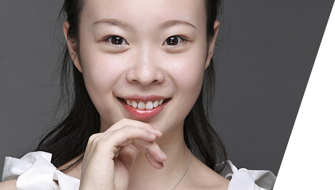 陕西舞蹈培训课程