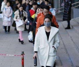 北京电影学院艺考放榜 表演学院178人上榜