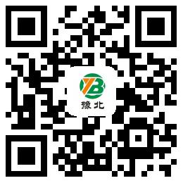 鹤壁市豫北通用设备有限公司