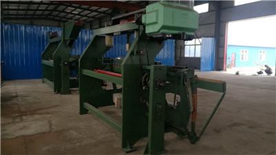 河南重型剑杆织机厂家生产