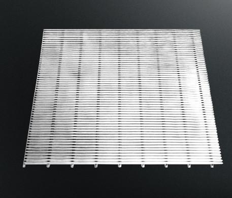 不锈钢振动筛筛板