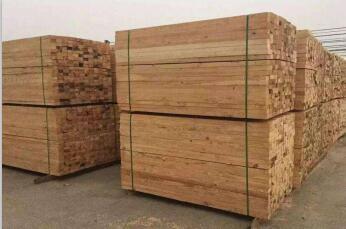 四川建筑木方厂家