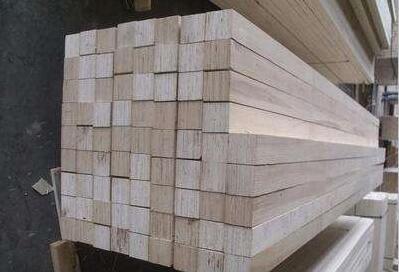 四川打包木条生产