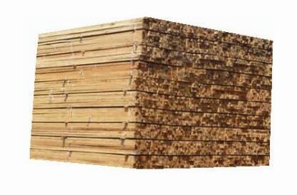 加几根四川打包木条,德邦物流估算50公斤